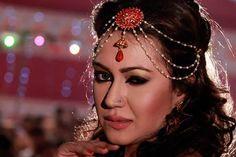 Bipasha Kabir -Popular Item Girl of Dhallywood...!!!