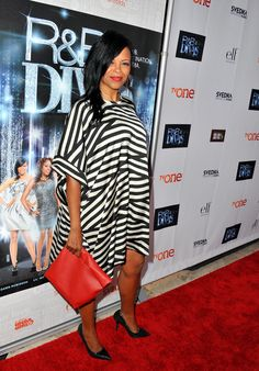 dawn-robinson-r-and-b-divas-la-premiere Like Fine Wine, Hair Heaven, Black Girl Fashion, Style Me, Girl Style, Vogue, Black Girls, Beautiful People, Natural Hair Styles