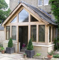 Polite controlled rustic porch design the original source Polite controlled rustic lobby design the original source Front Door Porch, Porch Doors, House With Porch, House Front, Building A Porch, Building A House, Porch Extension, Glass Porch, Porch Addition