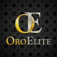 Scegli OroElite per vendere il tuo oro usato
