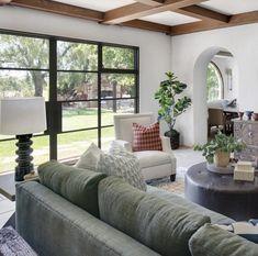 Exterior Design, Interior And Exterior, Living Room Lounge, Living Rooms, Breath Of Fresh Air, Pergola, Outdoor Structures, Patio, Outdoor Decor