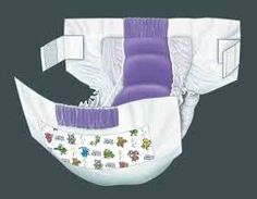 Global Diaper (Adult and Baby Diaper) Market: Size, Trends & Forecasts provides analysis of the global diaper market, with detailed analysis of Daddys Girl, Little Babies, Baby Live, Diaper Brands, Plastic Pants, Disposable Diapers, Baby Pants, How Big Is Baby, Frames