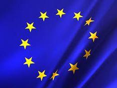Homopartner heeft verblijfsrecht in hele EU