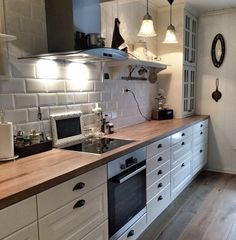 #kitchen #design