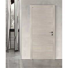 38 best Le porte interne in laminato images on Pinterest | Doors and ...