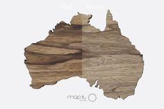 Wooden world map - Limba - Map it Studio World Map With Countries, Gray Streaks, Wooden Map, Wood Surface, Boarders, Ivory Coast, Wood Colors, Wood Species, Continents
