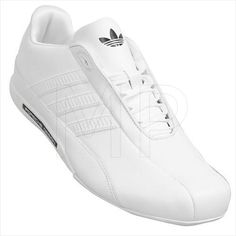 new product f5c1c 6ae5c Adidas Porsche Design