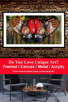 Unique Art, art print, canvas print, framed print, acrylic print, metal print and gifts #homedecor #interiordesign #homeideas #art #artprints #etsy #amazon #ebay #artprint #artprints #inspiration #inspirational #motivate #motivation #motivational #happy #quote #quotes #pride #gaypride #gayprideparade #abstract #abstractart #wall #wallart #cars #supercarart #supercarsart #fantasy #fantasyart