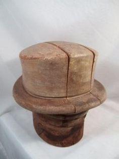 puzzle hat block