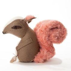 Brown+Squirrel+by+Tamar+Mogendorff+@+acorntoyshop.com
