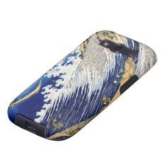 >>>Hello          	Hokusai Ocean Waves Japanese Fine Vintage Galaxy SIII Covers           	Hokusai Ocean Waves Japanese Fine Vintage Galaxy SIII Covers in each seller & make purchase online for cheap. Choose the best price and best promotion as you thing Secure Checkout you can trust Buy bestRev...Cleck Hot Deals >>> http://www.zazzle.com/hokusai_ocean_waves_japanese_fine_vintage_case-179935036266504749?rf=238627982471231924&zbar=1&tc=terrest