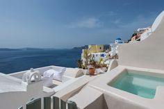 Check out this awesome listing on Airbnb: Artia Mansion - Villas for Rent in Oia