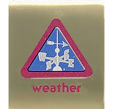 has a link to another site that has ideas for the weather station