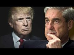 Mueller Faces Possible Life Imprisonment Right After Federal Judge Drops The BOMBSHELL On Him - YouTube
