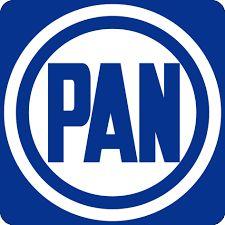 pan png - Buscar con Google