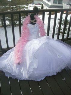 3 4 prom dresses 80s