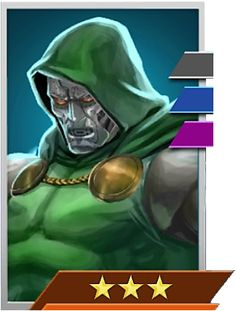 """#Doctor #Doom #Fan #Art. (Doctor Doom (Classic) In: Marvel Puzzle Quest!) By: AMADEUS CHO! (THE * 5 * STÅR * ÅWARD * OF: * AW YEAH, IT'S MAJOR ÅWESOMENESS!!!™)[THANK Ü 4 PINNING<·><]<©>ÅÅÅ+(OB4E)(IT'S THE MOST ADDICTING GAME ON THE PLANET, YOU HAVE BEEN WARNED!!!)(YOU WANT TO FIND THE REST OF THE CHARACTERS, SIMPLY TAP THE """"URL"""" HERE:  https://www.pinterest.com/ezseek/puzzle-quest-art/ (THANK YOU FOR DOING ALL YOUR PINNING AT: HERO WORLD!)"""