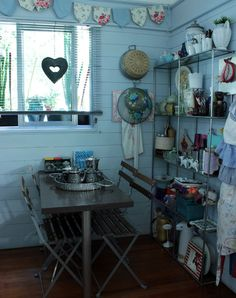 Casa Chaucha. How cute. Could see this as my little shack on the beach when I am old.