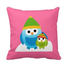 ==>Discount          	Family Bird Birds Mom Baby Love Snow Cute Cartoon Pillow           	Family Bird Birds Mom Baby Love Snow Cute Cartoon Pillow In our offer link above you will seeReview          	Family Bird Birds Mom Baby Love Snow Cute Cartoon Pillow please follow the link to see fully r...Cleck Hot Deals >>> http://www.zazzle.com/family_bird_birds_mom_baby_love_snow_cute_cartoon_pillow-189683665139286003?rf=238627982471231924&zbar=1&tc=terrest