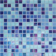 Mosaic floor tiles in pune, Mosaic tiles for pool in pune,
