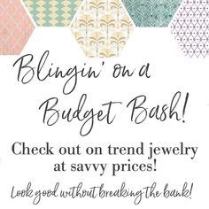 Hi, I'm Shannon Geyer.a wife, momma, farm girl, business owner and Plunder Design Leader Plunder Jewelry, Park Lane Jewelry, Plunder Design, Paparazzi Photos, Facebook Party, Stuff And Thangs, All That Glitters, Jewelry Party, Jewelry Trends