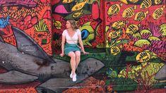 ble graffiti spots in Toronto? Please share your go-to graffiti spots in Toronto and street art photography tips in th Toronto Girls, Art Toronto, Toronto City, Toronto Travel, Street Art Photography, Photography Tips, Best Graffiti, Best Street Art, Pet Travel