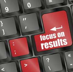 Focus_on_results