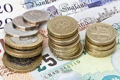 Cash Flow Problems in Newtownabbey – Debt Consolidation Companies - LastStepPin Make More Money, Extra Money, Extra Cash, Best Payday Loans, Pay Debt, Loan Lenders, Gbp Usd, Loan Company, Money Problems