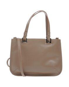 b9ef64fe5d3fe BLUGIRL BLUMARINE Handbag - Handbags