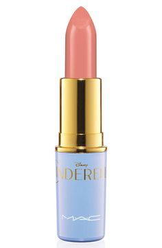 Pin for Later: MAC x Cinderella Is Every Disney Fangirl's Makeup Dream Lipstick in Royal Ball ($18)