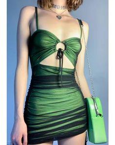 Fashion Killa, Look Fashion, Fashion Outfits, Fashion Design, Pretty Outfits, Pretty Dresses, Cool Outfits, Going Out Dresses, Mini Dresses