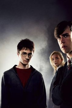 60 Harry Potter Names That Every Fan Is Going to Want to Name Their Child