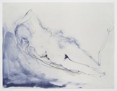 Inside Your Heart by Tracey Emin. Limited Edition Print from Hang-Up Gallery, London. Europe's leading gallery for Urban and Contemporary art. Tracey Emin, Transparent Flowers, Art En Ligne, Royal Academy Of Arts, Global Art, Triptych, Tag Art, Figure Painting, Contemporary Artists