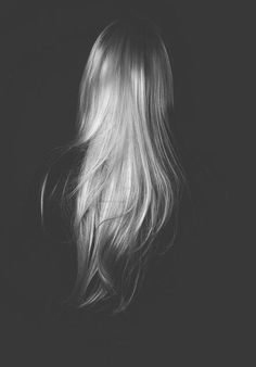"""""""Ugh, it's for my stupid creative photography class. I thought it'd be fun to run around taking black and white pictures but it just feels pretentious and hipstery.""""<< dang fam it looks amazing tho Soft Grunge Hair, Throne Of Glass, White Hair, Cool Hairstyles, Hairstyles Videos, Baddie Hairstyles, Formal Hairstyles, Ponytail Hairstyles, Vintage Hairstyles"""