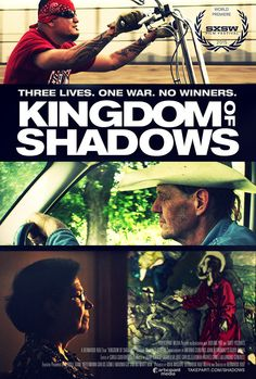 Kingdom of Shadows http://cinemacy.com/kingdom-of-shadows/
