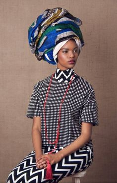 Photographer - Lauren Fletcher  Model Aphelele - Mbiyo