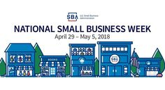 As part of National Small Business Week, the U. Small Business Administration and SCORE are hosting a free online conference. National Small Business Week, Small Business Administration, Small Business Trends, Business Advice, Natural Life, Online Marketing, Entrepreneur, Conference, Linda Mcmahon