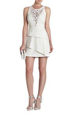 Su amp;ordinary Fantastiche DressesCute 93 Fashion Immagini Extra On0X8PNwk