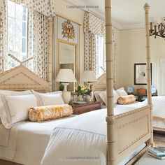 The Welcoming House: The Art of Living Graciously: Jane Schwab, Cindy Smith, Bunny Williams.