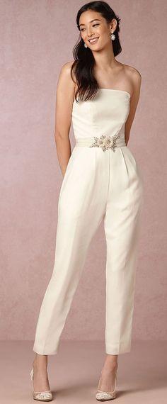 Wonderful Acetate Satin Strapless Neckline Ankle-length Formal Dresses