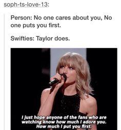 HAHAHAHA take that haters!!