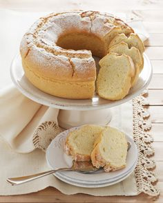 Bossolà : Scopri come preparare questa deliziosa ricetta. Facile, gustosa e adatta ad ogni occasione. Questo dolce/dessert ha un tempo di preparazione di 1 ora 20 minuti.
