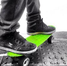 Skate $80.00