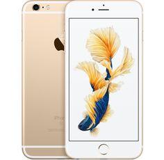 42 Best iPhones images  81d34a5f33