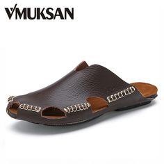 2123da2be9f4f Classic Thong Men s Flip Flops Shoes - (M6078)