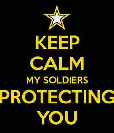 Military Honeys Staying Strong made this :) They are a site for Spouses of the Military. Check them out and tell them you found them on Pintrest! http://www.facebook.com/militaryhoneys.stayingstrong