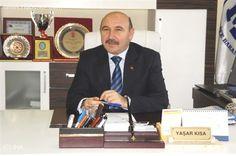 Torba Yasaya 15 bin mükellef başvurdu
