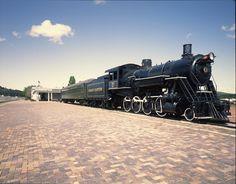 http://www.amazon.com/TALES-WEST-BARBERS-SAN-JOAQUIN-ebook/dp/B00PF6SIW6/Arid Arizona « Ted Landphair's America