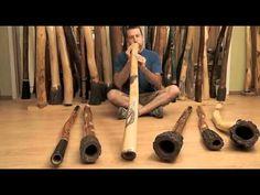 Didgeridoo Store - Didgeridoo selection, Didgeridoo accessories, Didgeridoo music CDs and more