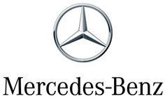 Mercedes-Benz Logo [AI File]
